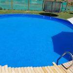 evento altue- eventos piscina